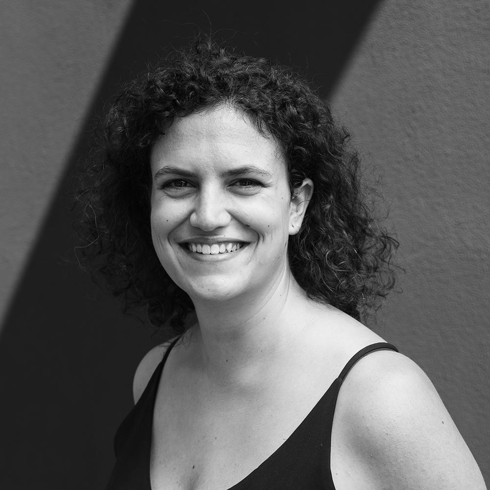 Sarah Schiesser